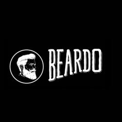 beardo-1